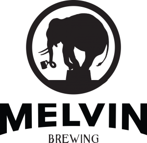 melvin_brewing