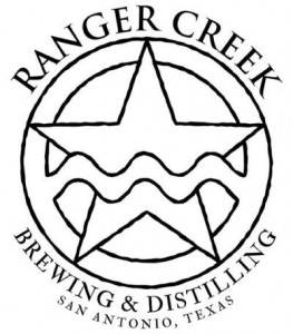 ranger_creek