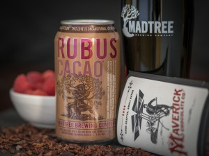 MadTree-Rubus_Cacao-Can