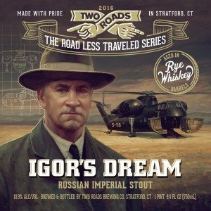 igors_dream