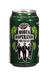 modus_hoperandi