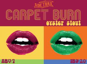 carpet_burn