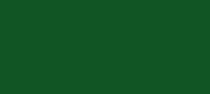 Carlsberg-Vietnam_RGB