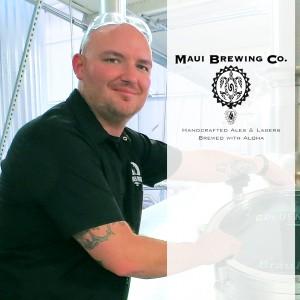 Jesse Houck Maui 970