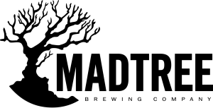 MadTree Brewing Logo