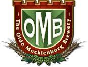 olde mecklenburg