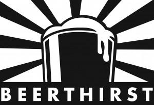 Beerthirst