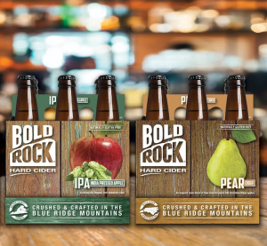 bold_rock_new_packaging
