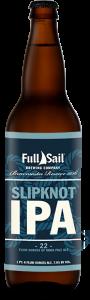 Full Sail Slip Knot