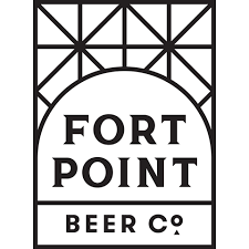 Fort Point Beer Company