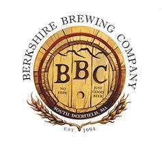 Berkshire Brewing Co