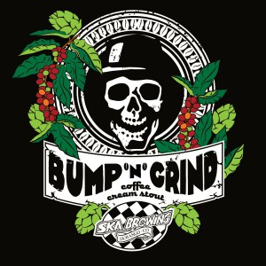 ska_brewing_bump_grind