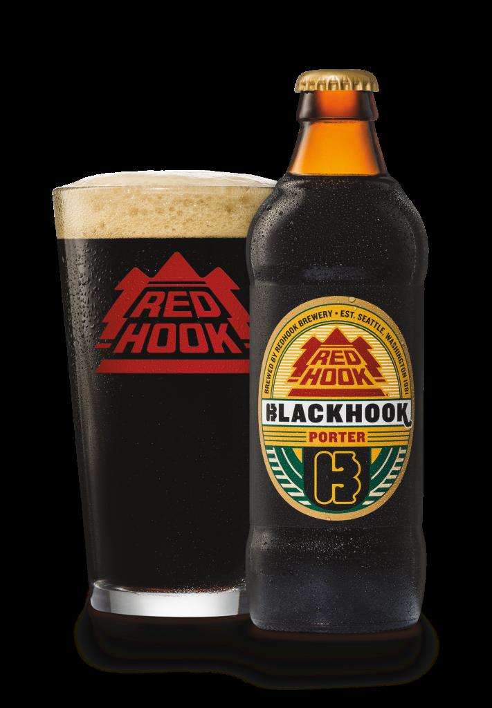blackhook_pour