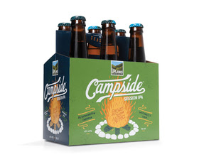 Upland Brewing Compside