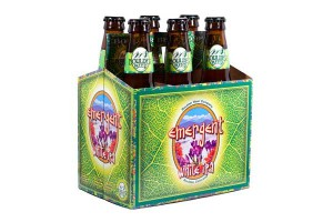 Boulder Beer Emergent IPA