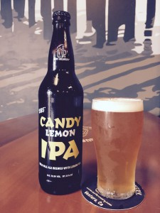 candy_lemon_IPA