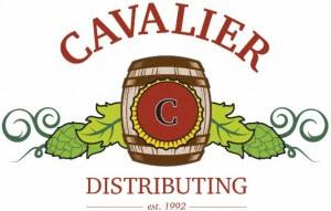 Cavalier Distributing