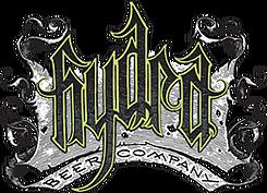 hydra_beer