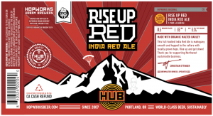 ise_up_red_hopworks