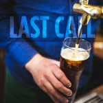 Last Call: Barnes & Noble Bets on Beer; Russian River Closes Escrow