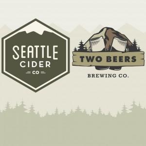 SeattleTwoBeers_970