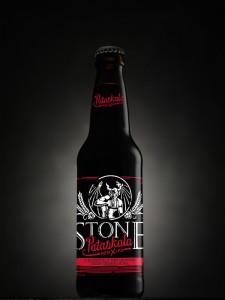 Pataskala Stone Brewing