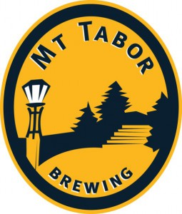 Mt-Tabor-Brewing