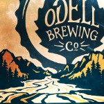 Odell Brewing's Five Year Plan