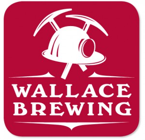 Wallace Brewing Co. Releases 6:60 India Pale Lager