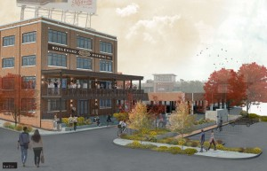 boulevard_brewing_visitor_center