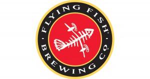 Flying-fish-logo