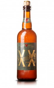 Victory Brewing XX 20th Anniversary