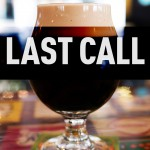 Last Call: Pliny the Younger's Economic Impact; Should SAM Sell to STZ?