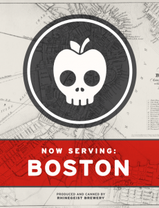 cidergeist_Boston