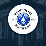 Rhinegeist Brewery Triples Production in 2015