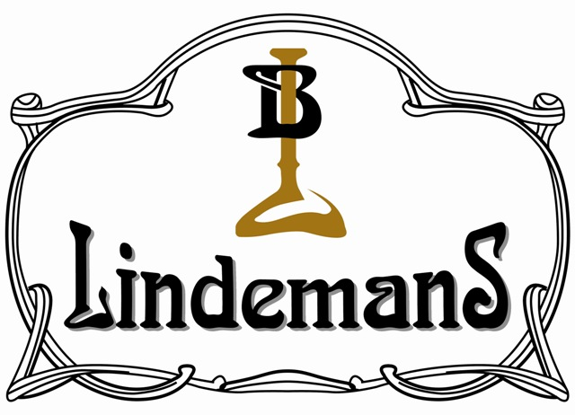 Image result for lindemans brouwerij logo