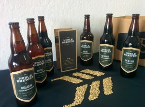 Noble Brewer 6_Sampler_large
