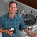 Sam Calagione Shares 'Off-Centered Leadership' Lessons in New Book