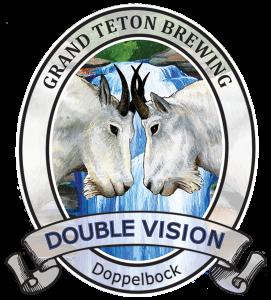 Grand Teton Doppelbock logo.web