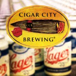 "Cigar City Founder Calls Buyout Rumor ""Speculation"""