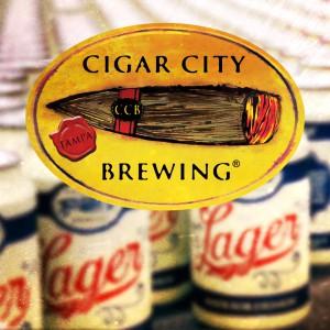 CigarCity_A.970