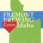 Fremont Brewing Enters Idaho, Plans to Double Production in 2016
