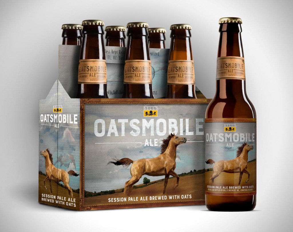 oatmobile_bells