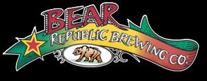bear republic logo