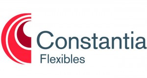constantia_flexible