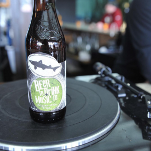 dfh_beer_to_drink_music_to