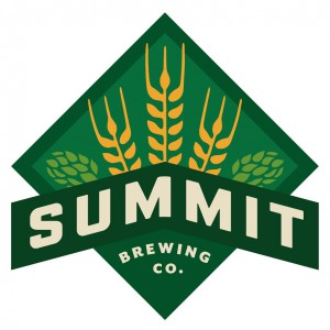 summit_brewing