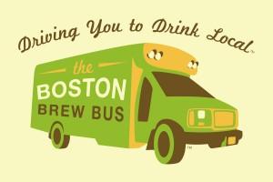 brew_bus_boston