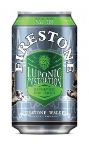 luponic_cans