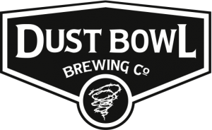 Dust Bowl Brewing Co. signs with Craft Beer Distribution Co.
